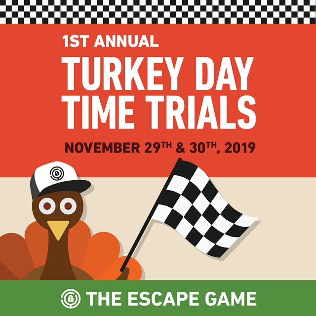TurkeyDayTT_IG.jpg
