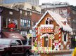 Ram Truck and Gingerbread Float Dec 4, 2018 10_29 AM_2018-12-04_17-29-42.jpg
