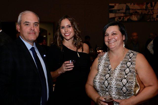 John Ryall, Lindsay Jackson, Amy Ryall.jpg