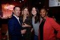 Kevin Hare, Carey Hare, Michelle Coffee, Latasha Todd.jpg