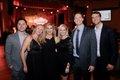 Mark Nixon, Sonja Walsh, Jordan Caden, Kim Spence, Chandler Spence, Bryan Paylor.jpg