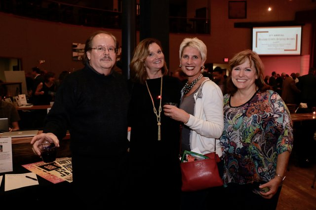 Mike Peek, Marilyn Burns Gulley, Karen Morrow, Debbie Weston.jpg