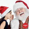 Caring Santa.JPG