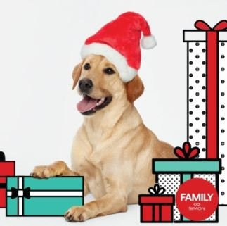 Pet Photos with Santa.JPG