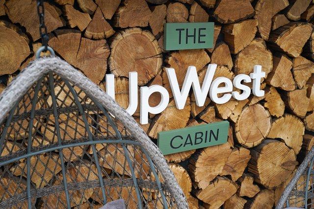 UpWest-Columbus-16.jpg