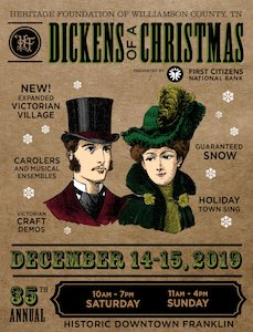 2019 Dickens of a Christmas Poster.png