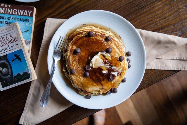 Hemingways Pancakes-17.jpg