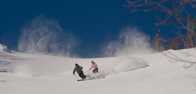 Skiers on Sugar Mountain.jpg