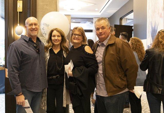 2019_Doug&PamelaSwanson_Jody&KevinKing-1.jpg