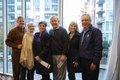 David&MaryHellenJohnson_Ann&JoeBoessen_Helen&ShawDelMackie-1.jpg
