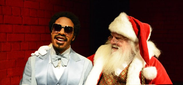 Santa and Stevie Wonder copy 2.jpg