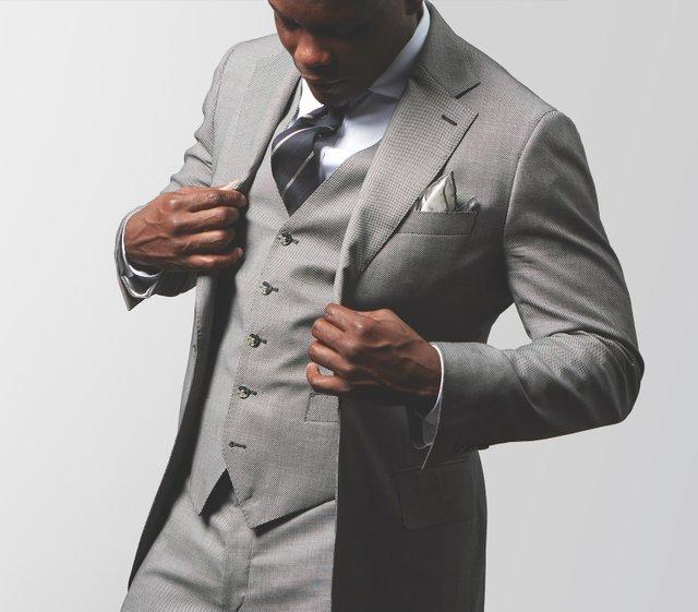 Suiting.jpg