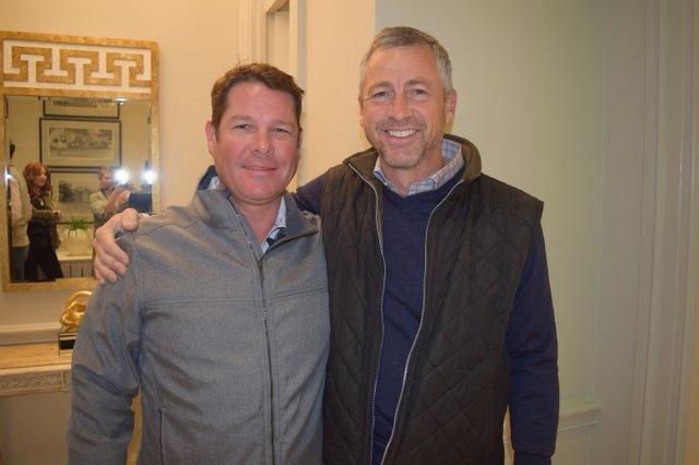 Dave Arnholt, Rob Stevens.JPG