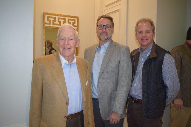 Marshall Polk, Jimmy Barker, Edward Jackson.JPG