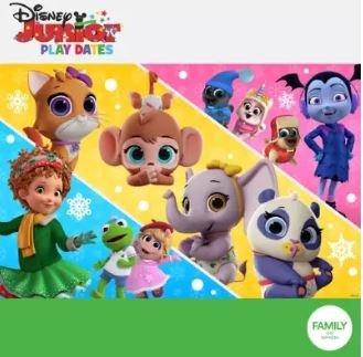 Disney Jr Holiday.JPG