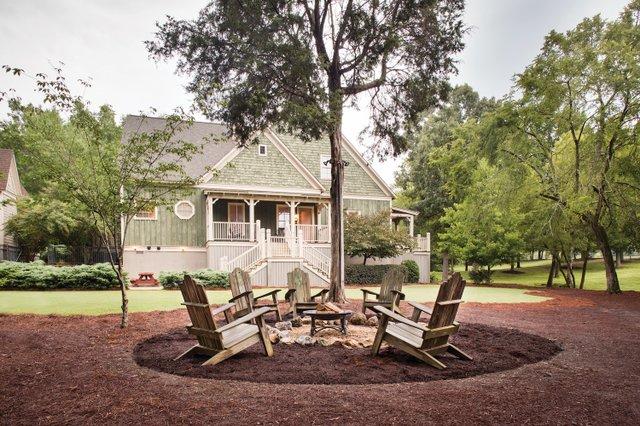 Cottage - Godfrey.jpg