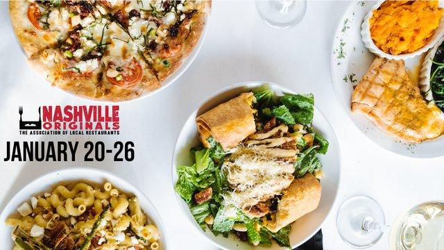 rsz_2copy_of_nashville_restaurant_week_2.png