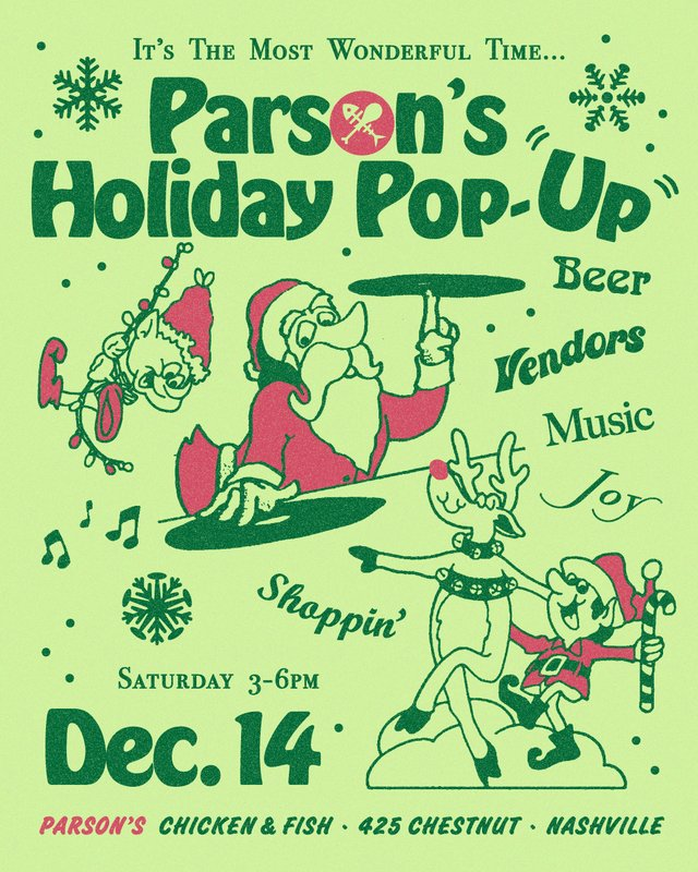 Holiday-Pop-Up-Nashville.png