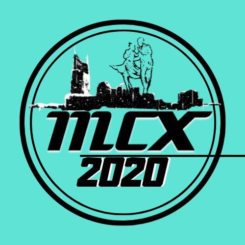 MCX Logo 2020.png