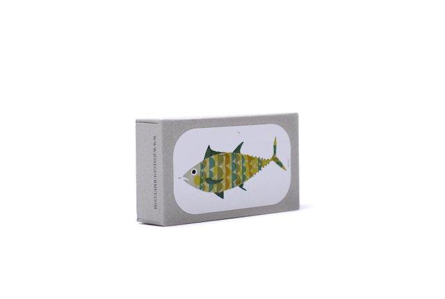 Jose Gourmet Tuna Fillets in Olive Oil box.jpg