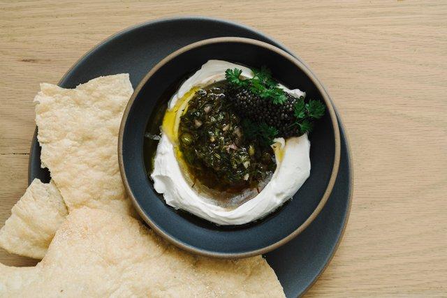 Poppy's Caviar (1).jpg