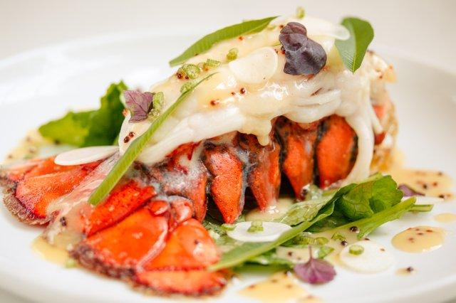 DNS NYE Lobster Tail-1.jpg