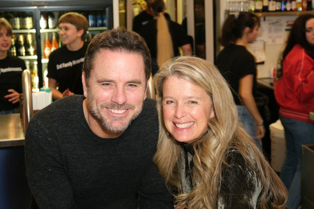12.Chip-Esten-and-wife-Patty-Hanson.JPG