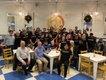 3.Taqueria-del-Sol-team.jpg