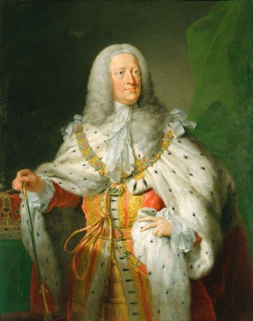 George_II_1755-1767.jpg