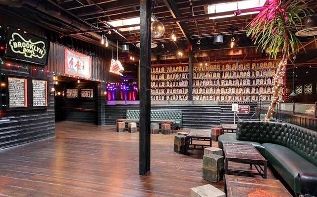_images_uploads_gallery_Brooklyn_Bowl_interior_shot_-_3.png