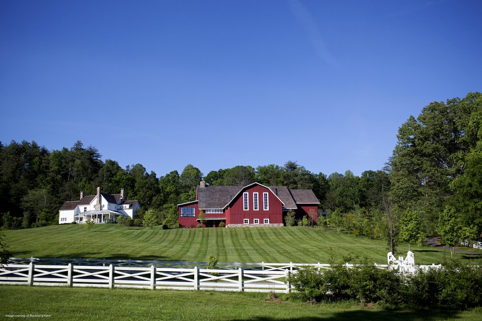 Blackberry Farm_1.jpg