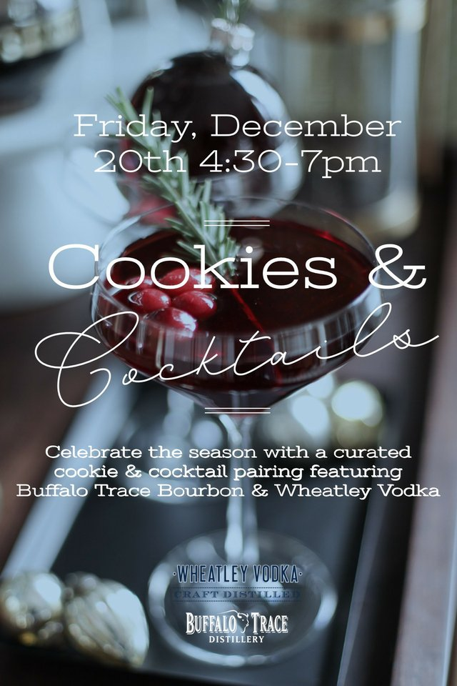Cookies and cocktails graphic_12.19.jpg