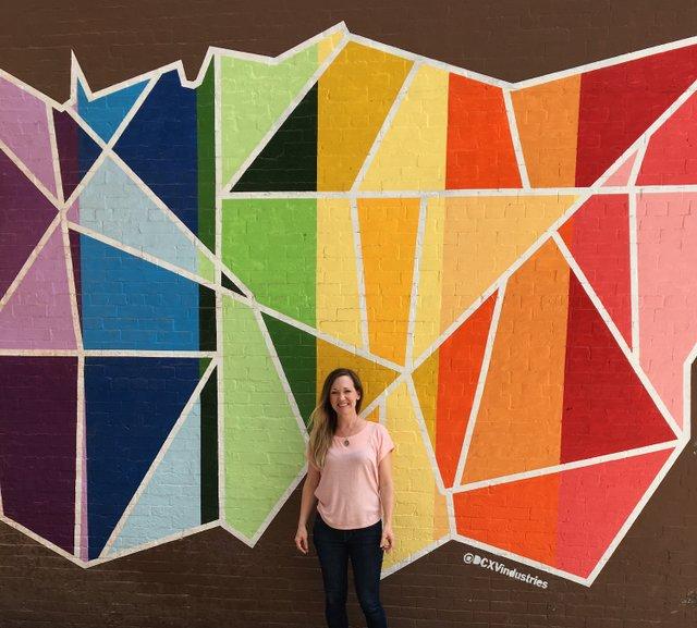 Jenn Sheets Kindness mural13.00.08.jpg