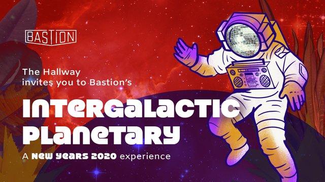 Planetary-FB.jpeg