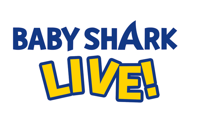 _images_uploads_gallery_Baby_Shark_Live.png