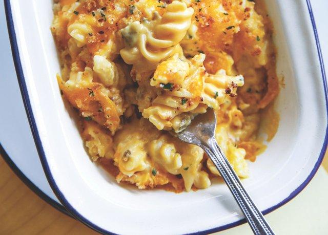 Parson's Mac N' Cheese-26 FINcrop.jpg