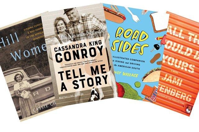Jan2020Books.jpg