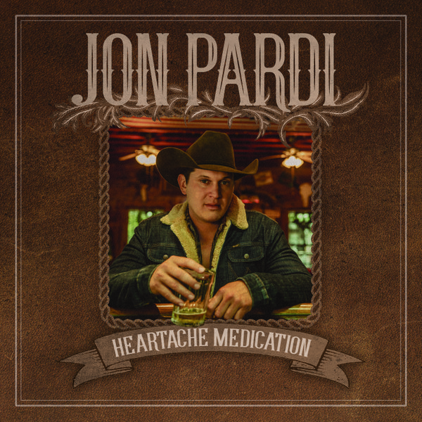 Jon Pardi Heartache Medication.jpg