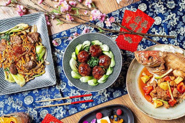SD Chinese New Year 20202.jpg