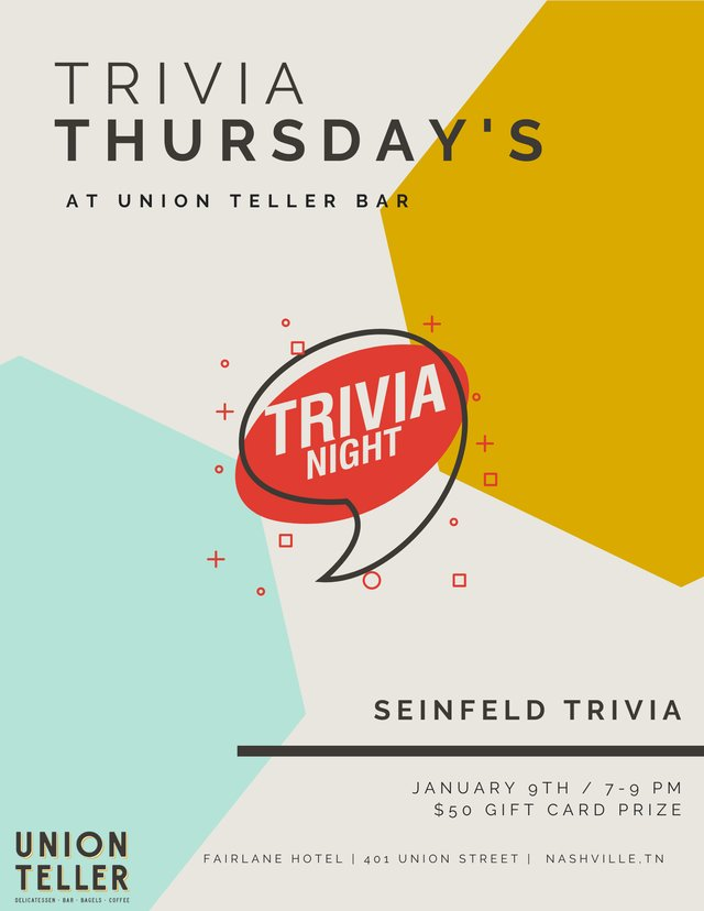 Trivia Thursday's_Seinfeld.png