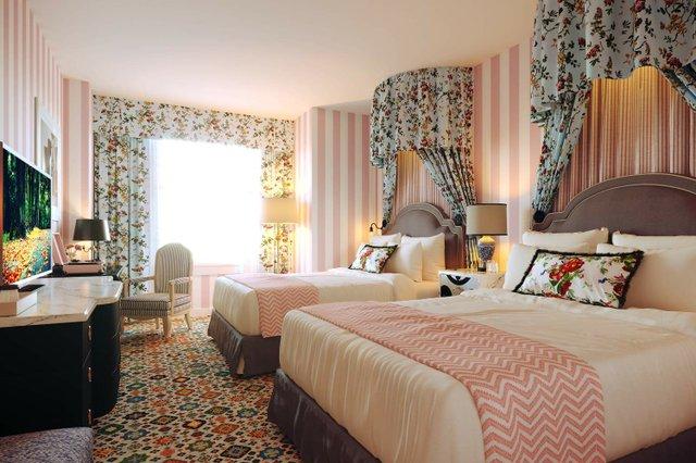 Queen Room Rendering.jpg