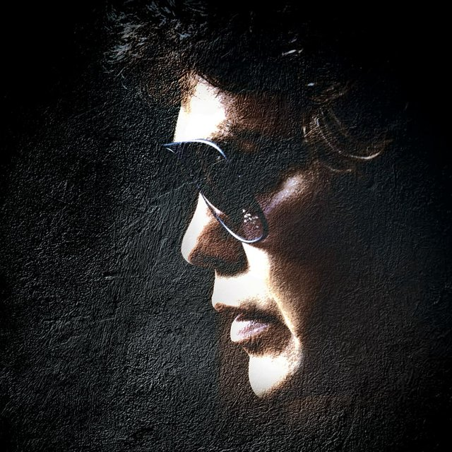 MUS_NS2_RonnieMilsap_DigitalGraphics_19_WEB_1080x1080.jpg