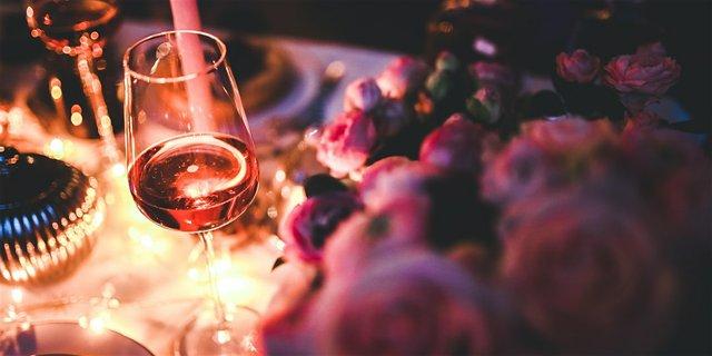 DNS Feb Wine Tasting.jpeg