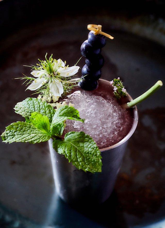 Wild Berry Sherry Cobbler.jpeg