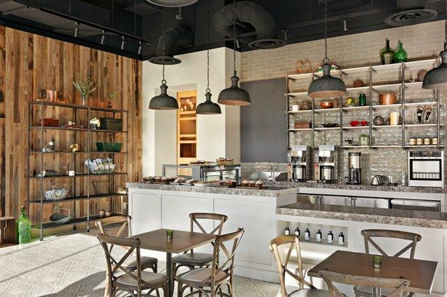 BNASQ_McGavock's Coffee Bar & Provisions.jpg