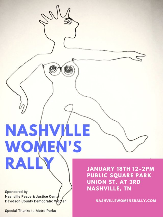 Nashville Women's Rally 4.jpg