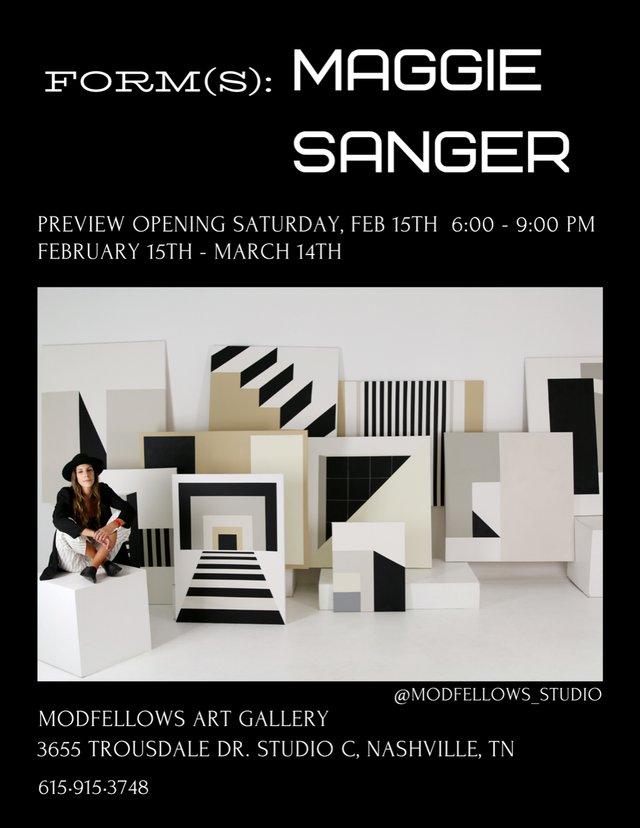 Final Form(s) Maggie Sanger.png