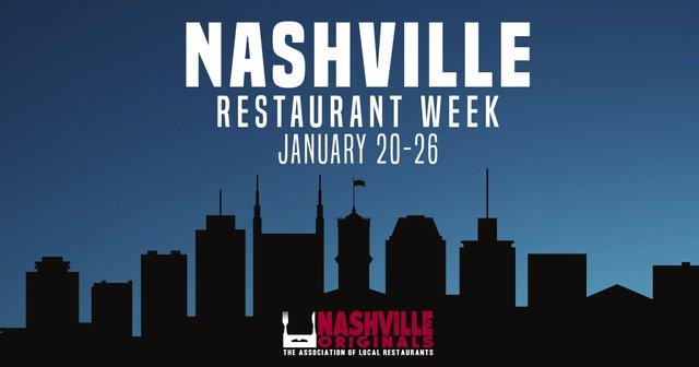 Nashville Restaurant Week 2020.jpg