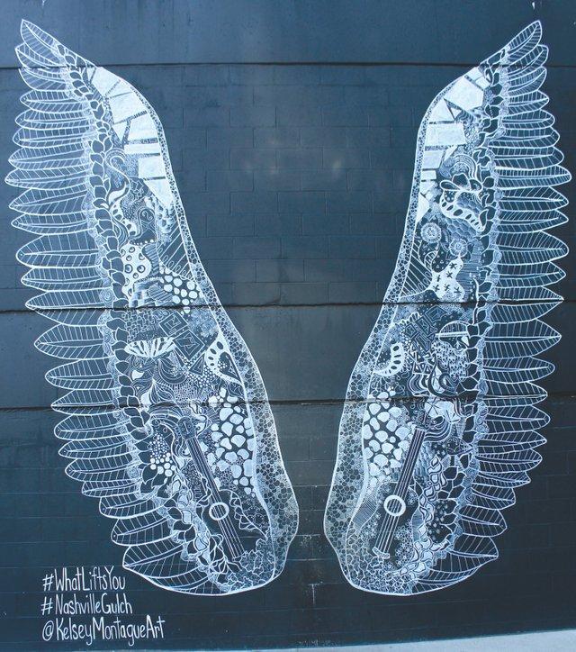 WingsMural.jpg