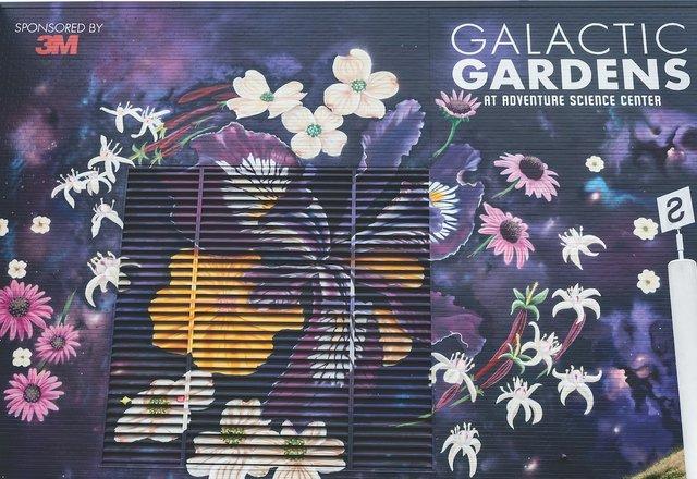 GalacticGardens_Bach_DBarnhart.jpg